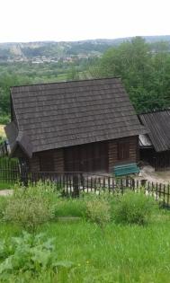 dobczyce5